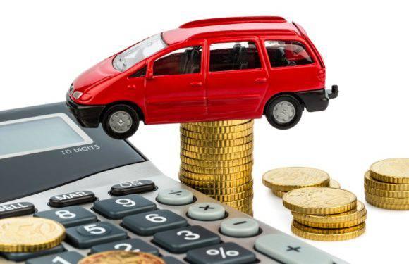 Податок на б/у автівки: українцям доведеться платити десятки тисяч гривень