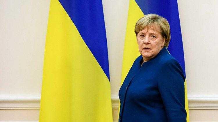 Вже найближчим часом відбудеться відкриття німецького ринку праці для вихідців з України та інших країн Східної Європи