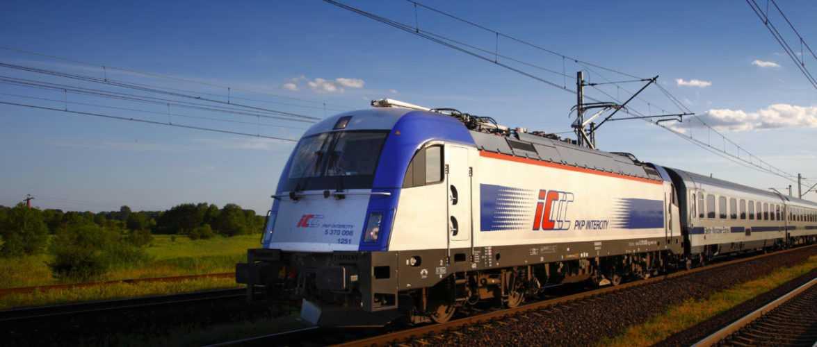 Прямим рейсом з Вроцлава до Відня та Будапешта