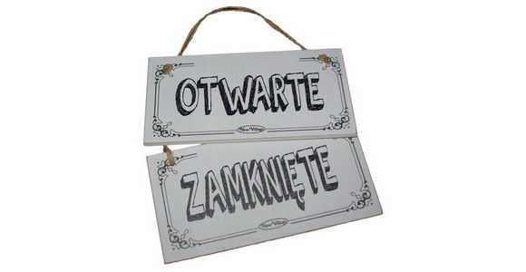 Які заклади будуть зачинені 11-12 листопада в Польщі?