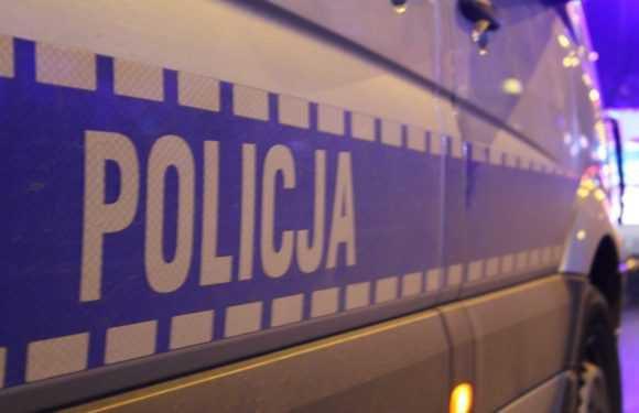 Нижня Сілезія: продавець інсценував «збройне пограбування» магазину