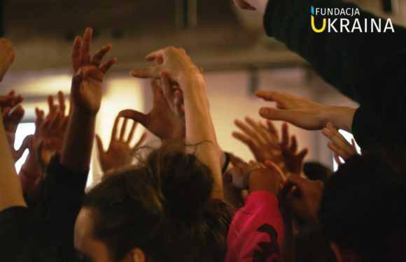 У Вроцлаві пройде мультинаціональний проект Brave Kids