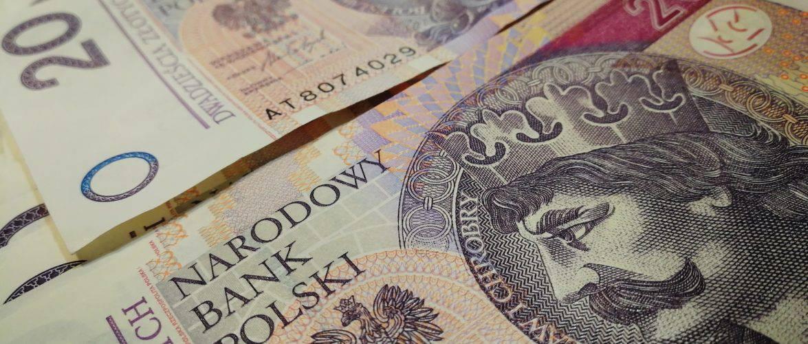 Польща: підвищення цін на електроенергію в 2019 р. На скільки зростуть рахунки?