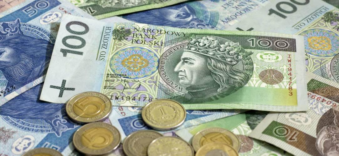 Польща: підприємці, які працюють разом зі своїми сім'ями мають більше шансів врегулювати збитки