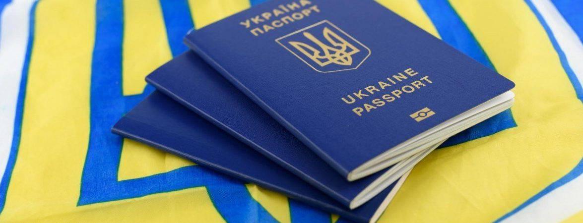 До уваги українців у Варшаві! Консульський відділ змінює правила прийому громадян