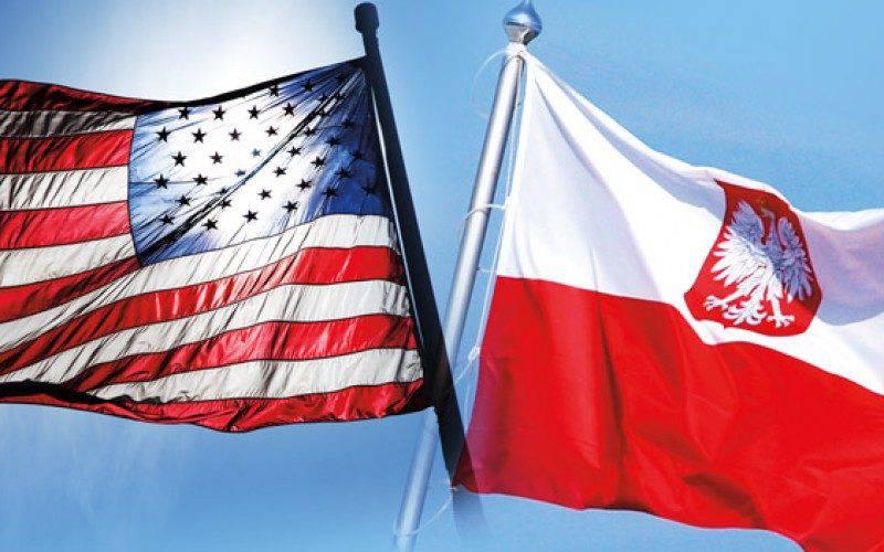 Польща закликає США скасувати візи