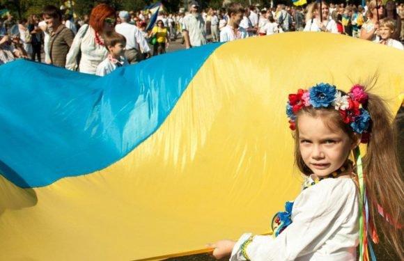 У Катовіце відкрили Почесне консульство України [+ВІДЕО]