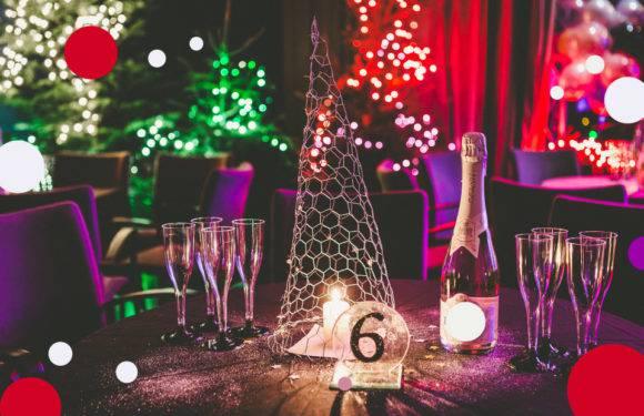 Новий рік 2019: особливості святкування у Вроцлаві