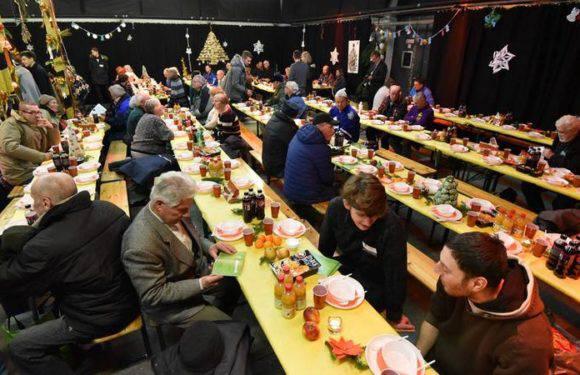 У Вроцлаві пройде Святий Вечір для самотніх осіб