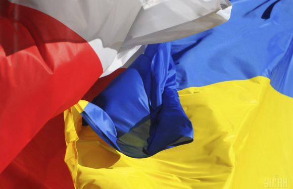 Як змінився рівень життя в Польщі і в Україні за 30 років [ВІДЕО]