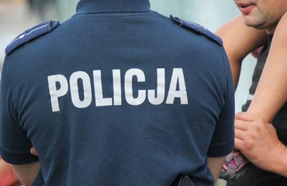 Нижня Сілезія: п'ять молодих поляків напали на українця