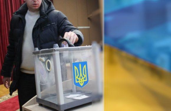 Де і як проголосувати на виборах в Польщі?
