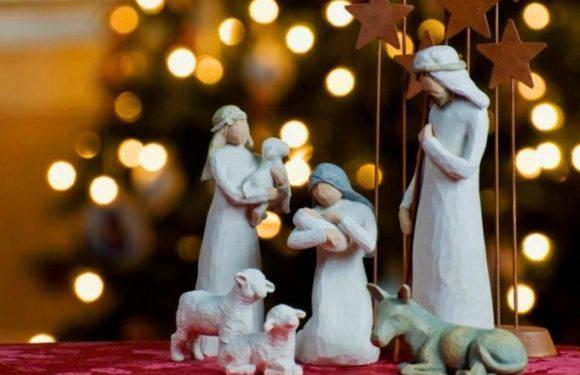 Православні та греко-католики святкуватимуть Різдво [РОЗКЛАД БОГОСЛУЖІНЬ У ВРОЦЛАВІ]