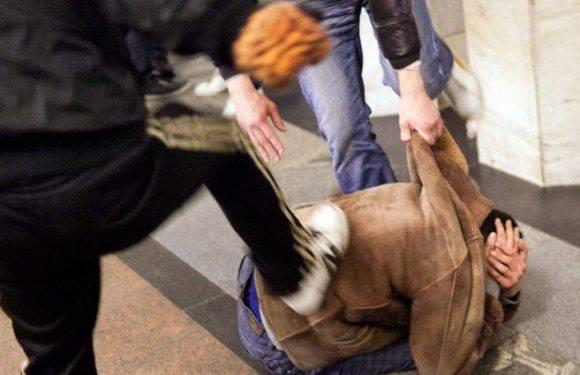 Нижня Сілезія: хлопці 13-ти і 14-ти років жорстоко побили 50-літнього бездомного