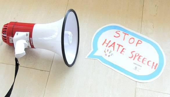 Учням у Варшаві та Вроцлаві проводитимуть лекції про «мову ненависті»