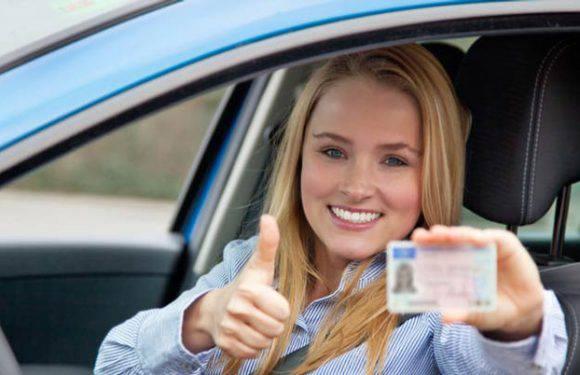 В Польщі будуть по-новому здавати на посвідчення водія