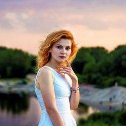 Услуги фотографа во Вроцлаве за приятную цену