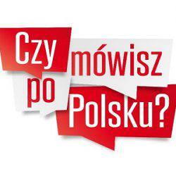 Репетитор польского по скайпу