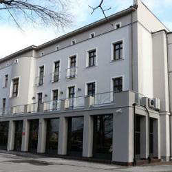 РАЦС у Вроцлаві