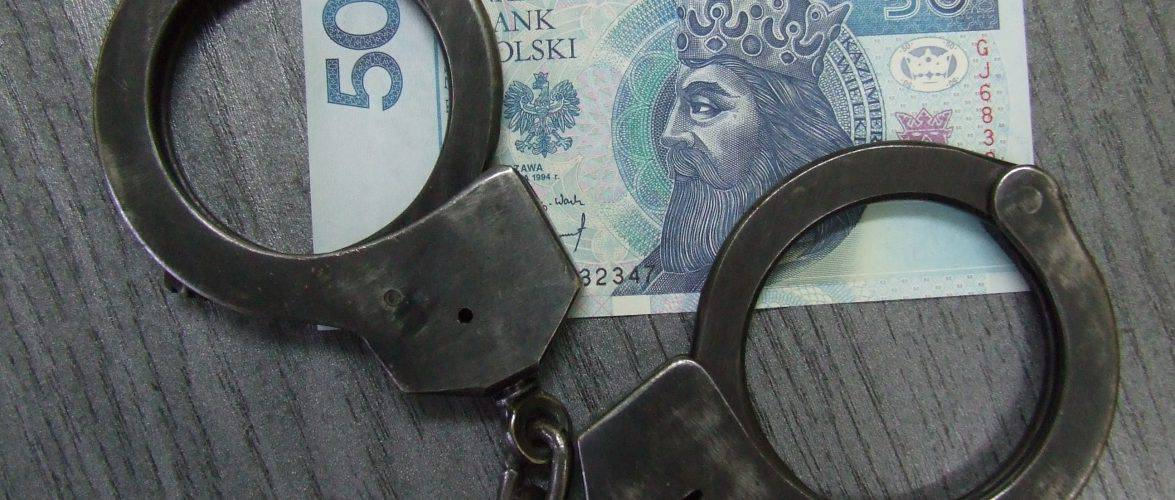 Нижня Сілезія: чоловік вбив своїх знайомих за борг у 50 злотих