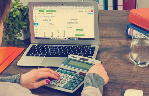 Благодійні організації Вроцлава, яким можна переказати 1% податку