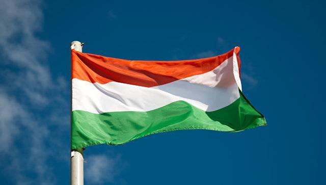 Во Вроцлаве откроют Генеральное консульство Венгрии