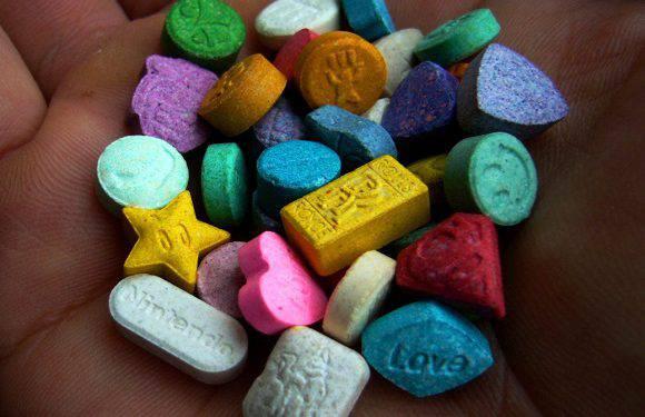 У Нижній Сілезії конфіскували 11 кг наркотиків і 3 мільйони злотих