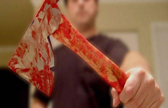 В Клодзьку чоловік вбив молотком сусідського пса