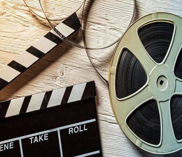 Нижньосілезький кінематограф отримає мільйон злотих