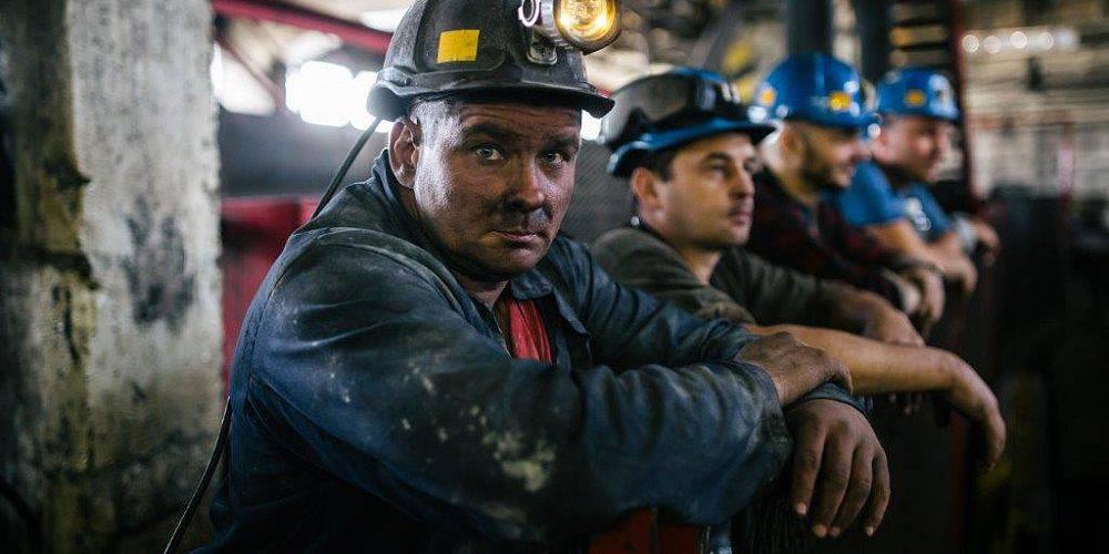 В гірничодобувній компанії Polska Grupa Gornicza катастрофічно бракує гірників