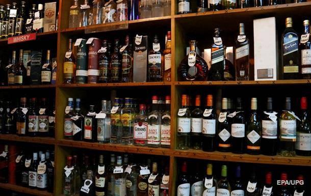 Во Вроцлаве из-за убытков могут вернуть ночную продажу алкоголя