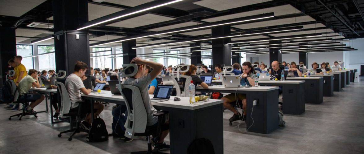 Найбільш затребувані професії на ринку праці Вроцлава