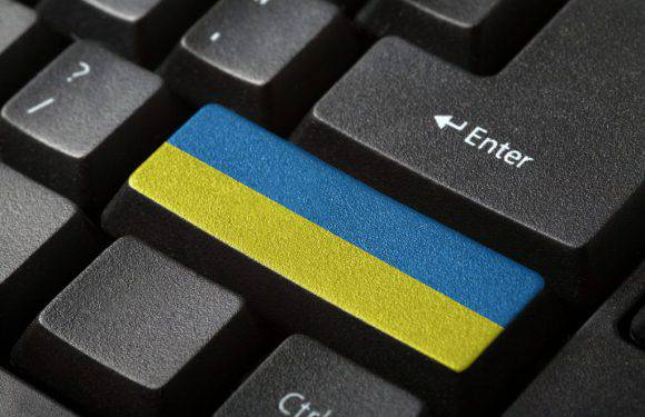 У банкоматах та терміналах Польщі введуть українську мову