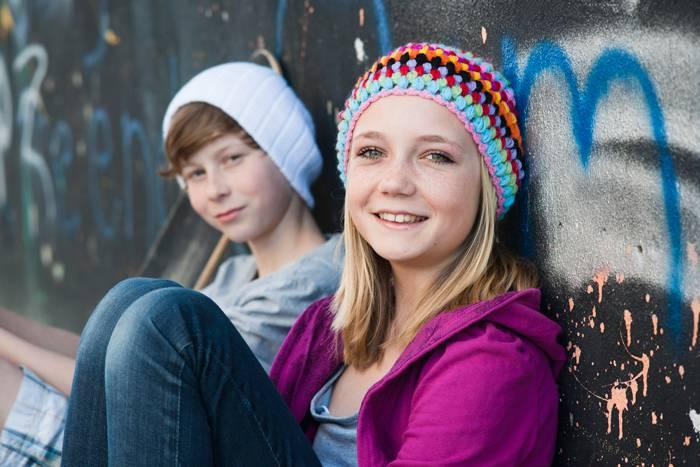 Двоє 12-річних школярок з Кракова придумали фейкове викрадення