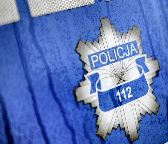 У Вроцлаві затримано злочинця, котрий перебував у розшуку