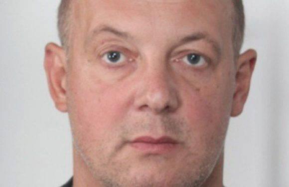 Сілезія: поліція розшукує 58-річного педофіла