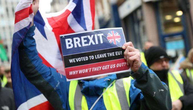 Як зміняться  правила проживання  громадян Великобританії в Польщі  у зв'язку з Brexit