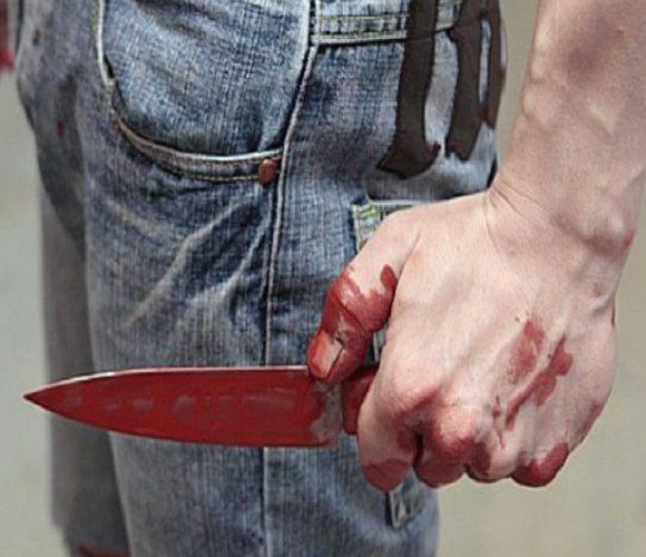 У Вроцлаві засудили підлітка, який встромив ножа у шию перехожому