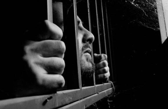 У Вроцлаві 26-річний ув'язнений вчинив самогубство — під наглядом відеокамер