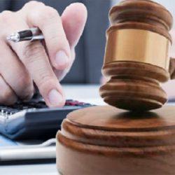 Міжнародний арбітражний суд при Європейській арбітражній палаті