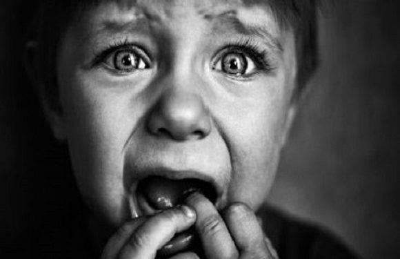 У Нижній Сілезії судять виховательку, яка жорстоко знущалася над дітьми