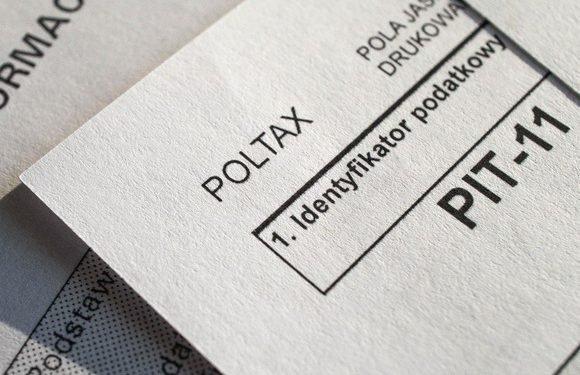Во Вроцлаве пройдут бесплатные тренинги для налогоплательщиков