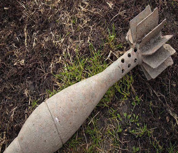На одному з вокзалів у Нижній Сілезії знайшли бомбу