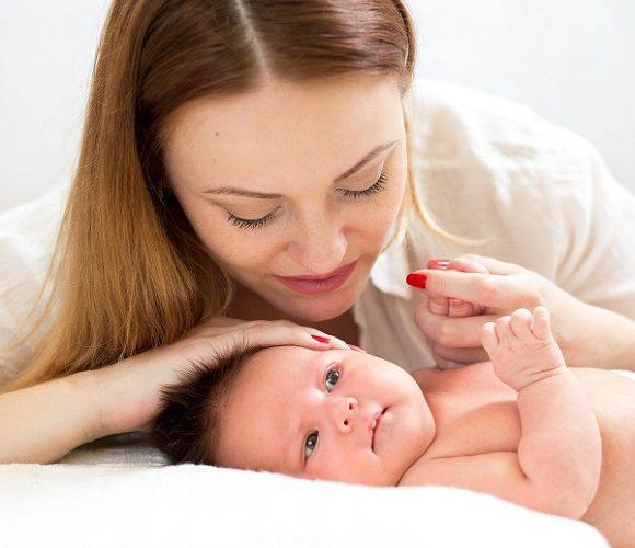У Вроцлаві заарештували матір, котра жбурнула немовля на землю