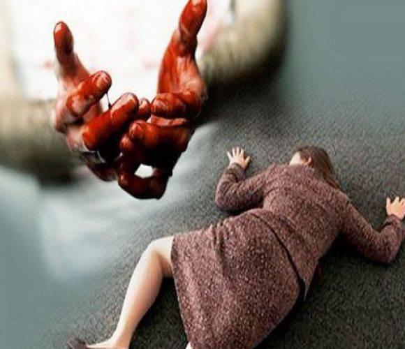 Нижня Сілезія: внук вбив свою бабцю, проте у в'язницю не сяде?