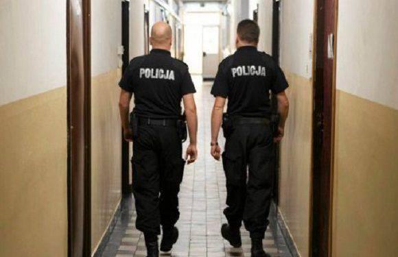 Вбивство у Вроцлаві: в одній із квартир знайдено два трупи