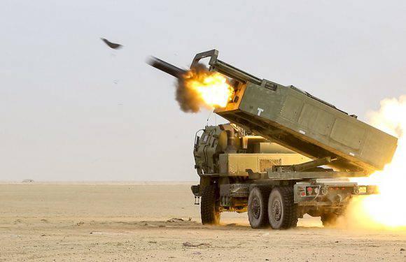 Рекорд: Польща витратить  на модернізацію армії 185 млрд злотих
