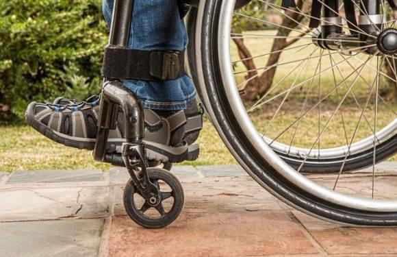 Нижня Сілезія: місцевою владою виділено 4 млн злотих для покращення функціонування інвалідів