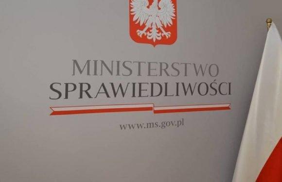 В Польщі готують новий закон про аліменти