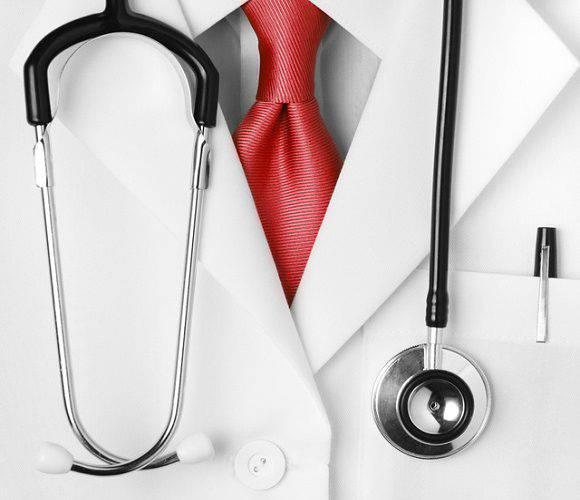 У Вроцлаві запрацював медичний пункт для безхатьків